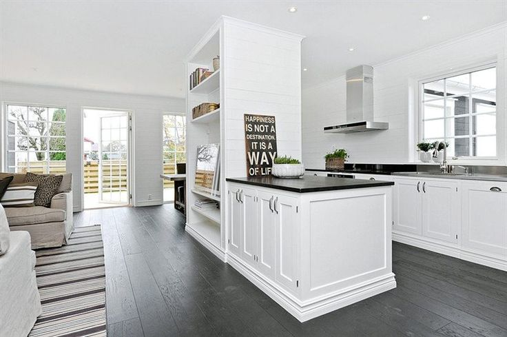 New England Kitchen Design Inspiration Decorating Design