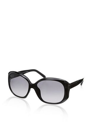 71% OFF Fendi Women's FS5329 Sunglasses, Black