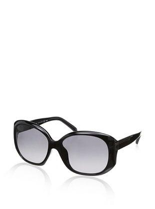 71% OFF Fendi Women's FS5329 Sunglasses, Black