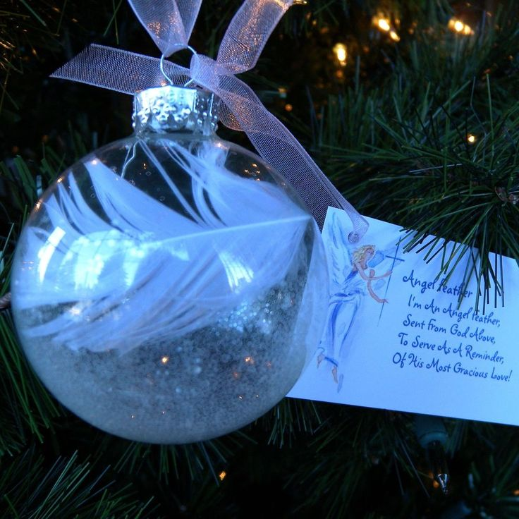 Dress Up, Glass Ornaments And Loved Ones On Pinterest