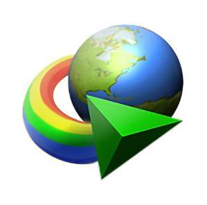 İnternet Download Manager ile dosyalarınızı çok rahat ve çok kolay şekilde indirebilirsiniz. Müzik, Video, Program ... gibi bir çok dosyayı tek tuşla kaydedebilirsiniz. Youtube, Facebook gibi popüler sitelerden rahatça videoları indirebilirsiniz.  IDM,İDMAN,IDM,IDMAN gibi diğer adlarla da anılan program ile indirme işlemlerini durdurabilir ve geri başlatabilirsiniz.   #İDM FULL İndir #IDM İndir #İDM Türkçe İndir #İDMAN Full İndir #İDMAN