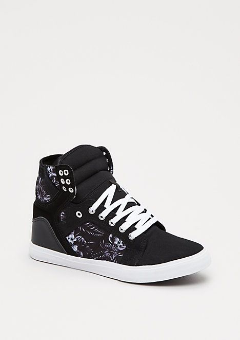 Find rue 21 shoes from a vast selection of