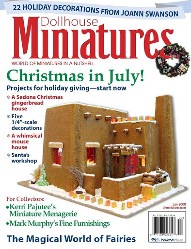 1000+ Images About Miniatures