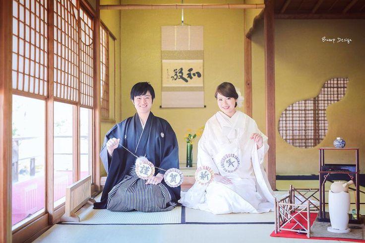 #年賀状  少し早いですけど笑 秋前撮りでやっておきたい おすすめポーズ #謹賀新年  そしてここは ホンモノのお茶室  さすが静岡  なんとここなら 茶器と一緒に 撮影をすることができます  一目見て静岡県で あることがわかる ステキなお茶室でしたよ  みなさんも和装で 年賀状用ショット 撮りましたか   #静岡#和装前撮り#和装ヘア #白無垢#藤枝#玉露の里  #プレ花嫁 #日本中のプレ花嫁さんと繋がりたい #結婚式準備 #ドレス試着 #前撮り#ウェディングフォト#ロケーションフォト#ウェディングドレス #farny_brides#卒花 #2018春婚#2018夏婚#プロポーズ#ウェディングソムリエアンバサダー#東海プレ花嫁 #lovers_nippon_portrait#dressy花嫁