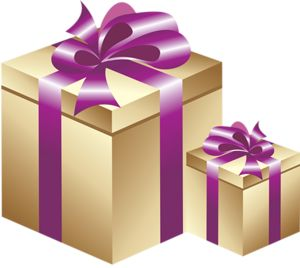 544 best gift boxes bags images on pinterest gift boxes 137g negle Image collections