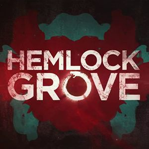 Hemlock Grove Season 1 Soundtrack List (2013) Finally a full list of the music from the show.. Make A Bird is definitely my favorite song