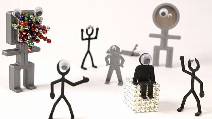 #VR #VRGames #Drone #Gaming Mini Stickman Figures (Making 3D printed mini males) 3d printer creality cr-10, 3d printer in action, 3d printing, 3d printing example, 3D Printing Toys, CR-10 mini, cr10 3d printer, cr10 coupon, cr10 gearbest, cr10s, CR10S test print, creality cr10, creality cr10s, Drone Videos, gadgets..., magnetic balls, Magnets, mini stickmen, neodymium, stick figures, stickman, stickman fight, strong magnet, Tronxy X5S, tronxy x5s high-precision, tronxy x5s h