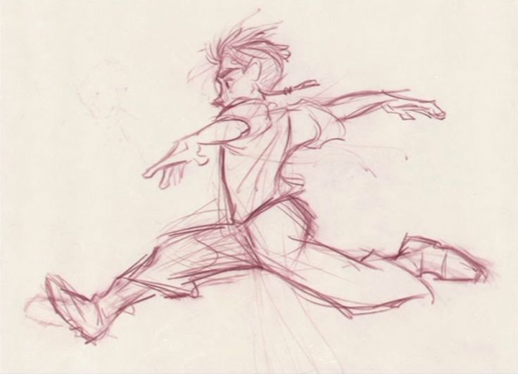 Jim Hawkins- Treasure Planet (John Ripa?) ★ Find more at http://www.pinterest.com/competing/