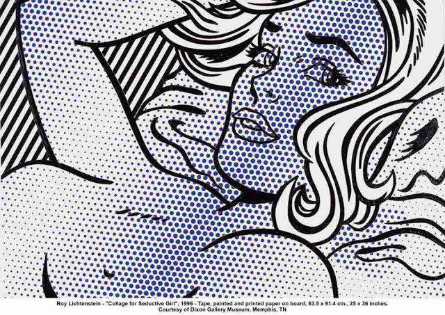 Annina & i  Bijoux...: LA MODA OP DEGLI ANNI SESSANTA