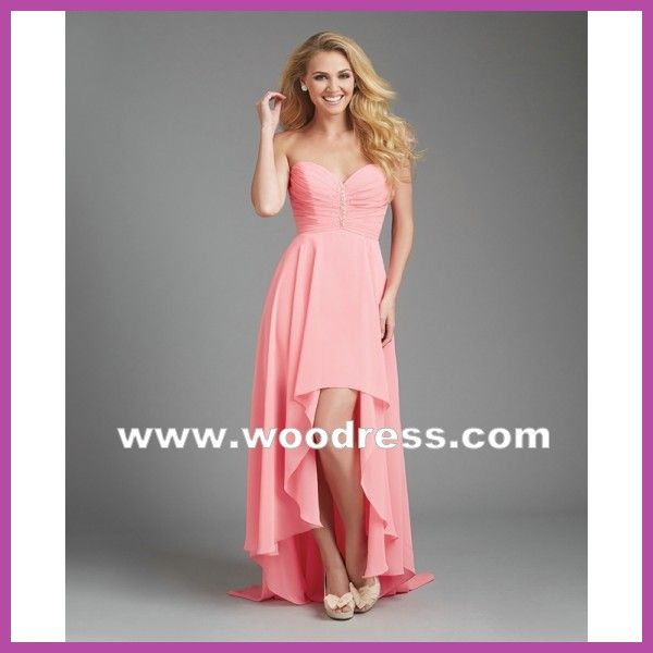 11 best woodress 2014 collection images on Pinterest | Short wedding ...