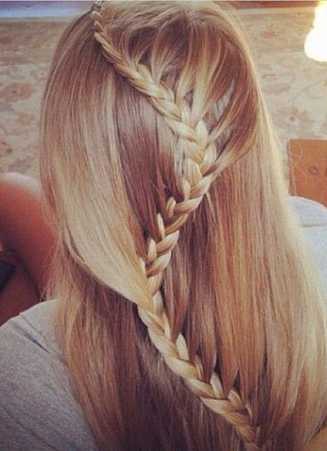 how to hair braid styles 4754 best must try braided hairstyles images by just 4754