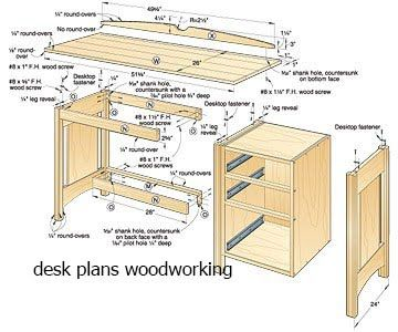 678 best images about plans for wood furniture on ...