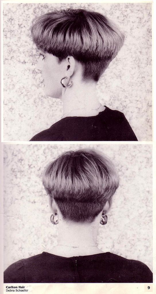 hair styles and cuts 17 best images about bowl and cuts on 6564