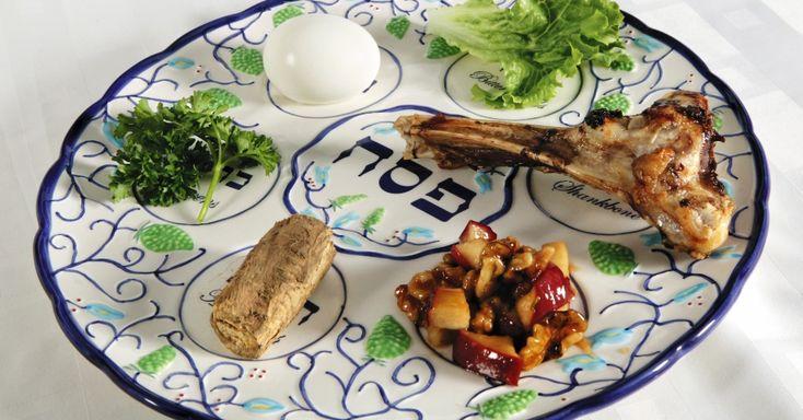Comunidade Judaica celebra o Pessach, a festa da liberdade. Também descrita como a Páscoa Judaica, a comemoração da libertação do Povo Judeu é marcada por simbolismos, principalmente na alimentação. Na noite de 22 de abril, cerca de 120 mil judeus de todo o país dão início às comemorações do Pessach, a Páscoa Judaica, celebração que…