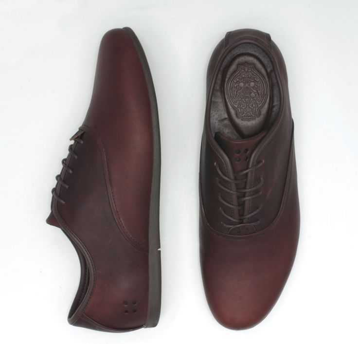 """whatdahapsalveezy: """"Gravis Dylan Laced (Mahogany-Colorway) """""""