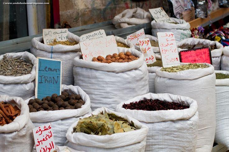 The Old City of Akko, one of Israel's many UNESCO World Heritage Sites is such a gem <3 #travel #travelbog #Israel #visitIsrael #exploreIsrael #MiddleEast #exploreMiddleEast #travelphotography #wanderlust #UNESCO #WorldHeritage