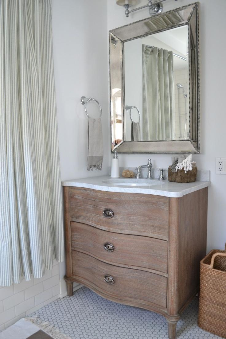 321 best bathroom-favorites images on pinterest