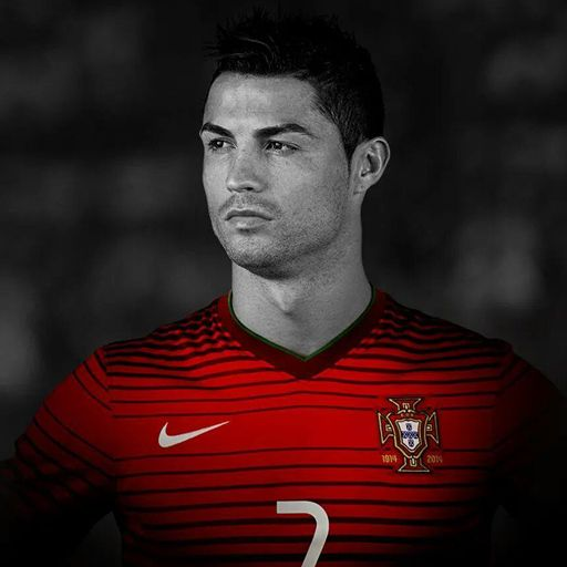 http://www.cristiano7.org