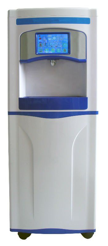 Atmospheric Water Generator ~ Best images about atmospheric water generator on