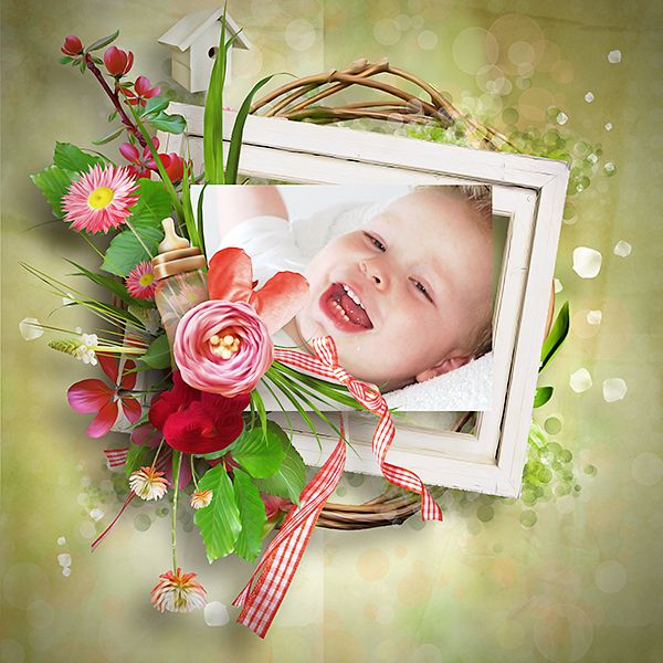 Baby's Garden by Florju Scrap  http://digital-crea.fr/shop/index.php?main_page=product_info=263_266_id=13337#.UdMGvvn0FgE