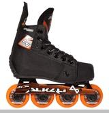 Alkali CA3 Yth. Inline Hockey Skates