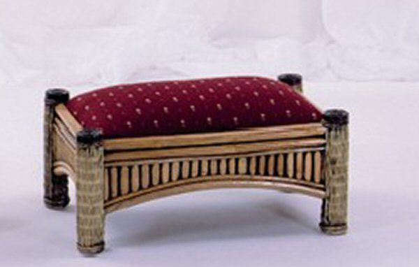 footstools | Footstools | Rattan Footstools | Wicker Footstools | Cheap Footstools ...