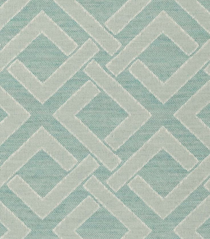 14 best images about Fabric on Pinterest Home decor fabric