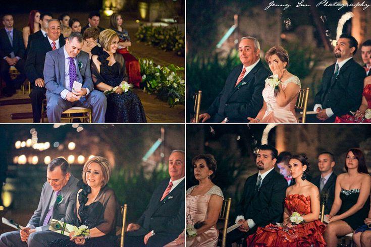 Guatemala Destination Wedding: Analy & Jose - Jenny Sun Photography Blog