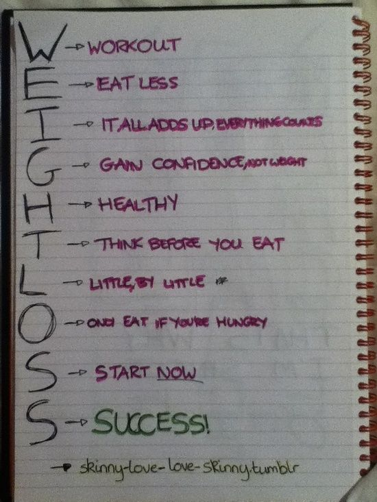 best tips for weight loss and fitness click here: www.facebook.com/hotweightloss101 https://hotweightloss.blogspot.com/