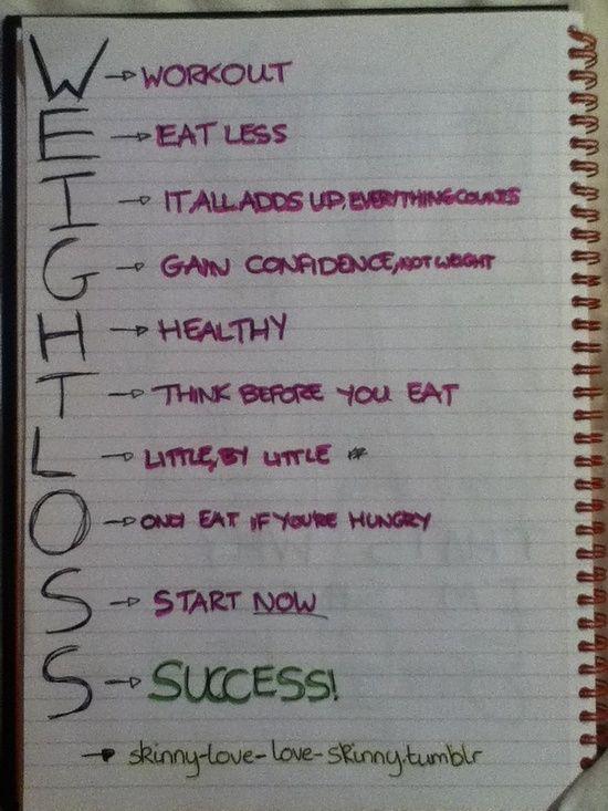 best tips for weight loss and fitness click here: www.facebook.com/hotweightloss101 http://hotweightloss.blogspot.com/