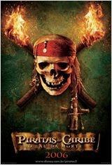 Piratas do Caribe , uma saga de quatro filmes, com o ator Johnny Depp, onde pra mim teve suas melhores atuações. Piratas do Caribe conta a historia de diversas aventuras vividas pelo Capitão Jack Sparrow (Johnny Depp), um pirata desajeitado, engraçado, mas como todo malandro muito esperto, tem um jeito todo seu em todos os sentidos, tem uma historia magnifica a qual é contada na saga.