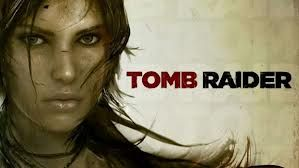 GREAT NEWS GAMERS! Tomb Raider has arrived. That's right, our favourite explorer, Lara Croft, is back in an all new adventure. But this time, it's totally different. Your main goal: surviving. Stop by Ultimate Gamer now and get yours: PS3 & XBOX - R650, PC - R399. Ultimate Gamer - Live In Your World, Play In Ours. Tel: (018) 468 8823