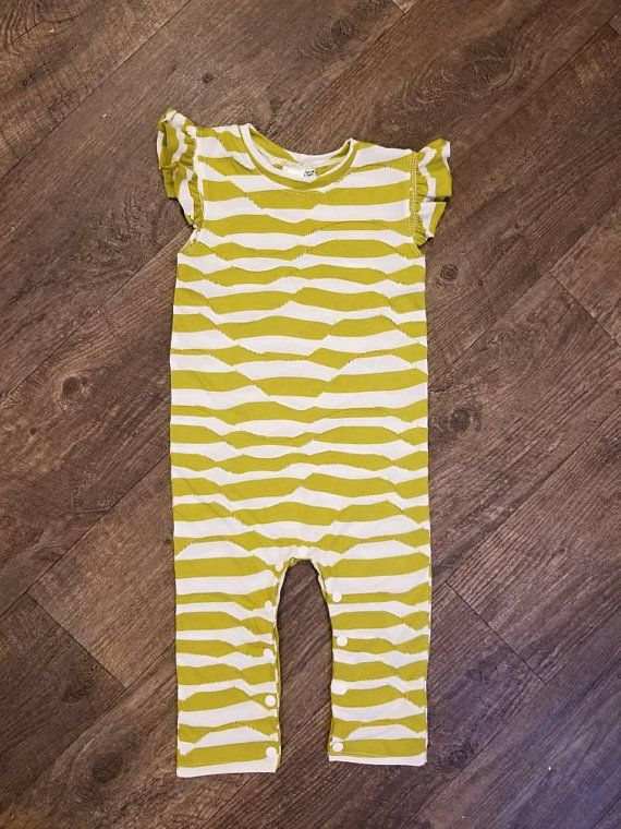 6a5e74b3c Adorable and unique baby girl outfit size 12-18 month  Ready to ship ...
