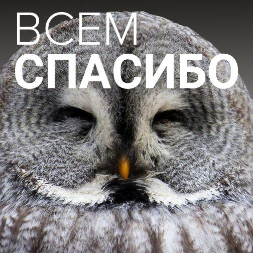 """#washerrepair.ru напоминает, завтра рабочие будни. Скидка 10% на #ремонт стиральных машин по коду """"СОЦСЕТЬ"""" на всю неделю."""