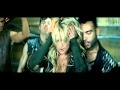 Britney Spears- Til The World Ends