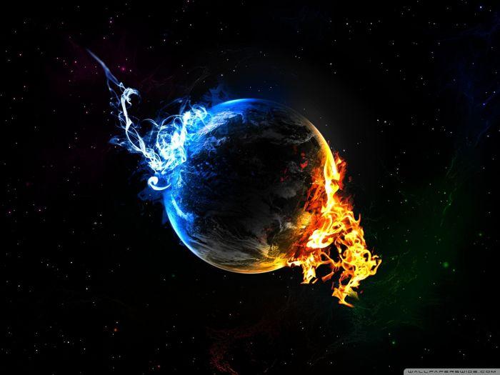 Segundo o antigo calendário chinês, que se guia pelo horóscopo Oriental, na Terra governam cinco elementos básicos: Madeira, Fogo, Terra, Metal e Água. Descobre algo sobre ti com o último digito do teu ano de nascimento..