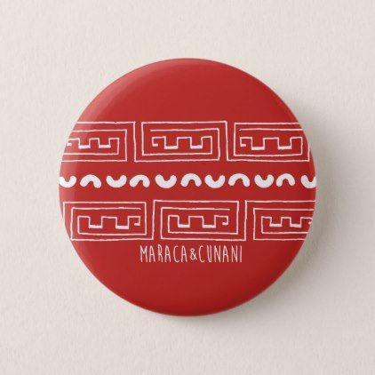 Custom button - accessories accessory gift idea stylish unique custom