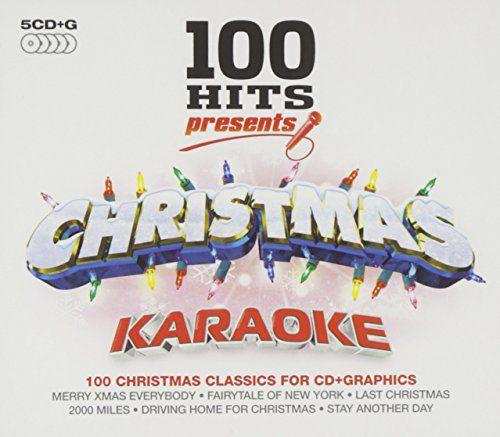 16 best catalog of stuff images on pinterest amazon echo amazon karaoke 100 hits christmas 100 hits httpamazon fandeluxe Gallery