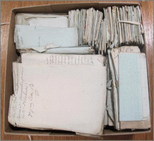The National Archives blog | http://blog.nationalarchives.gov.uk