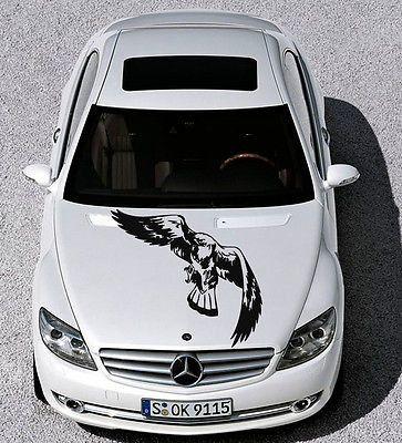 Best Car Stickers Images On Pinterest Car Stickers Drawings - Custom vinyl car hood decalscar side and hood decal custom body vinyl sticker urban geometric