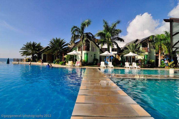 Acuatico Beach Resort, Laiya, San Juan, Batangas | Wedd ...