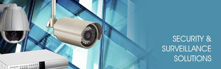 Install best quality security camera to keep home or office safe. To install visit @ www.dynapost.com