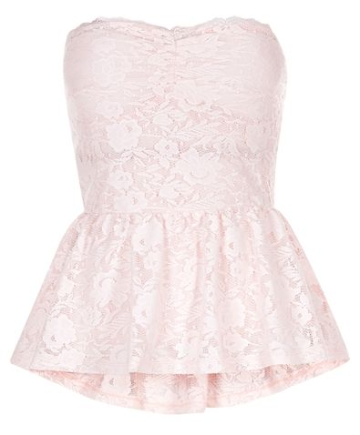 Gina Tricot This is beautiful <3