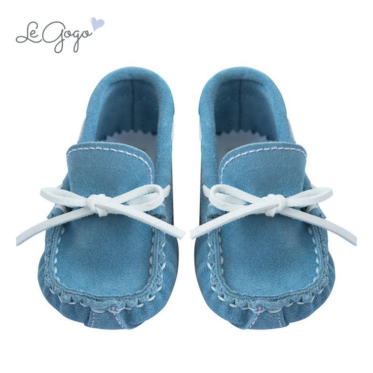 Baby boy stylish shoes! CHECK OUT www.legogo.ro