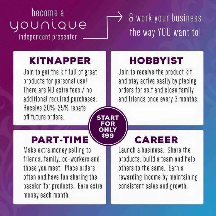 Become a Younique presenter Join my team! https://www.youniqueproducts.com/CrystalRowe