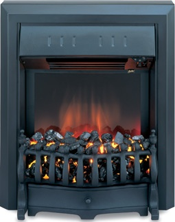 Burley Rotherby http://www.classicfireplace.ca/fireplace-inserts.html