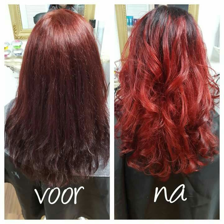 #megix #phair Credits Sheranies Hairexpression