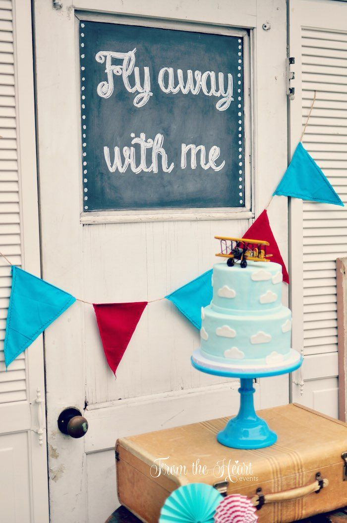 177 best 3rd birthday party ideas images on Pinterest Birthday