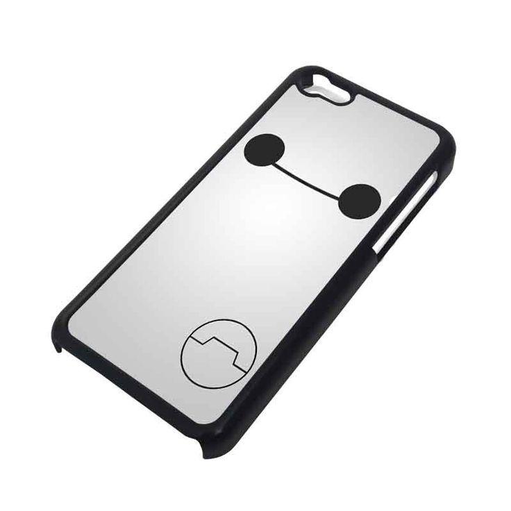 BAYMAX 1 Big Hero 6 Disney iPhone 5C Case – favocase