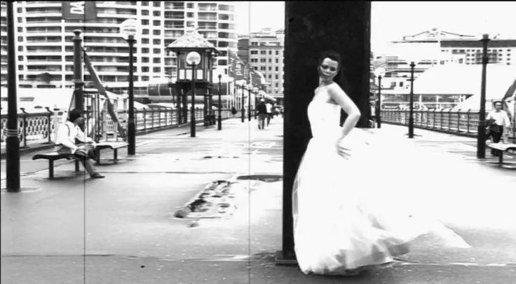 A Girl Like Me - Sarah J. Hyland (CD Launch) on Vimeo